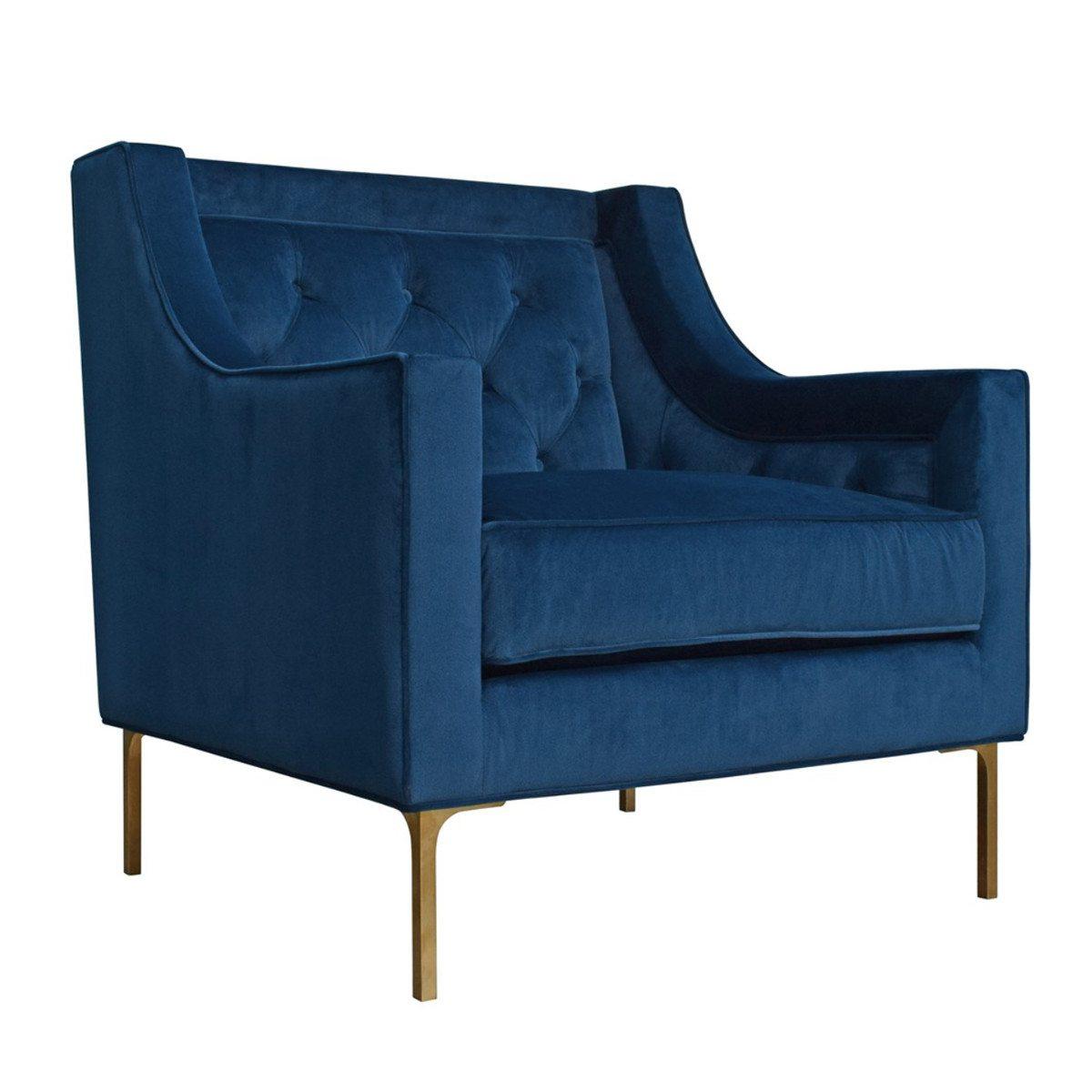 elara-club-chair-1-shopceladon