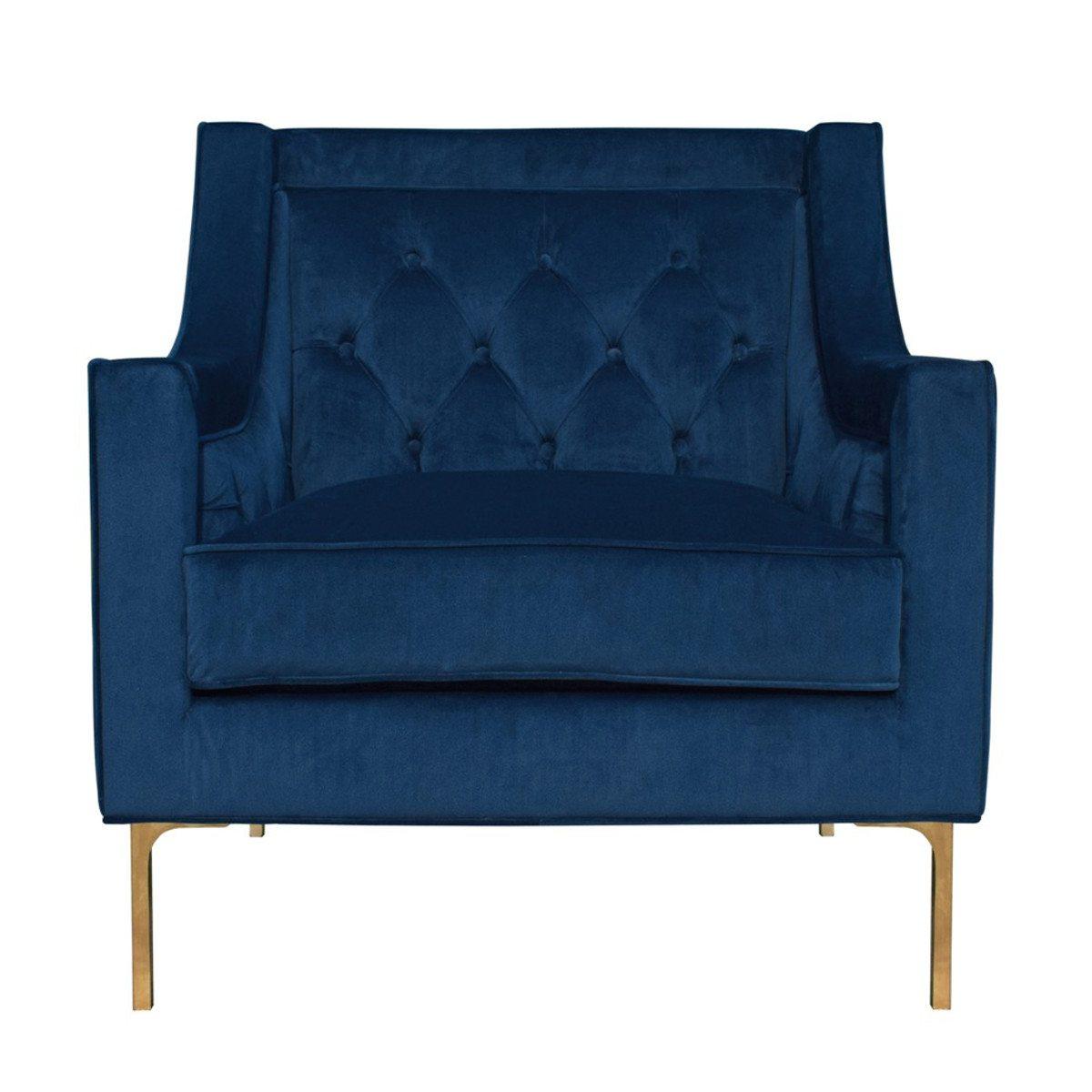 elara-club-chair-2-shopceladon