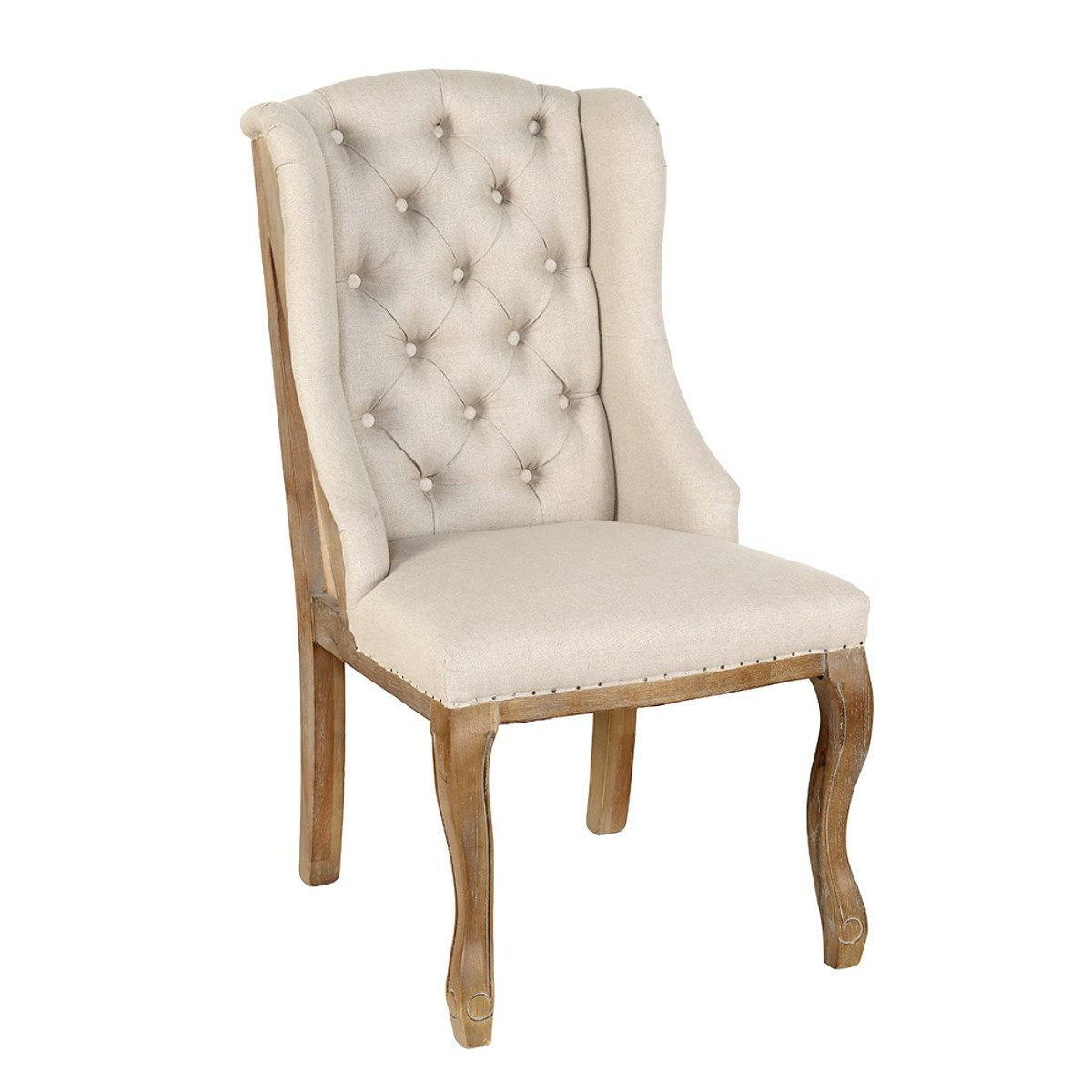 lafayette-wingback-chair-beige-shopceladon