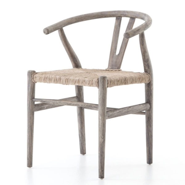 Muestra-Dining-Chair
