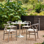 Muestra-Dining-Chair-3
