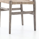 Muestra-Dining-Chair-4