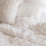 Signature-Pulled-Bedding-1