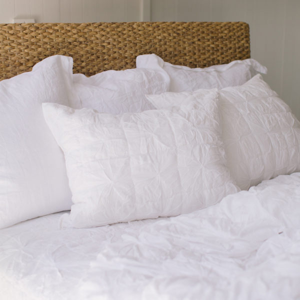 Signature-Pulled-Bedding-3
