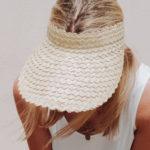 straw-visor-web