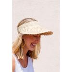 straw-visor-web-21