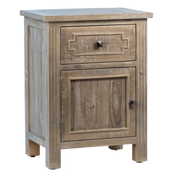 peyton nightstand