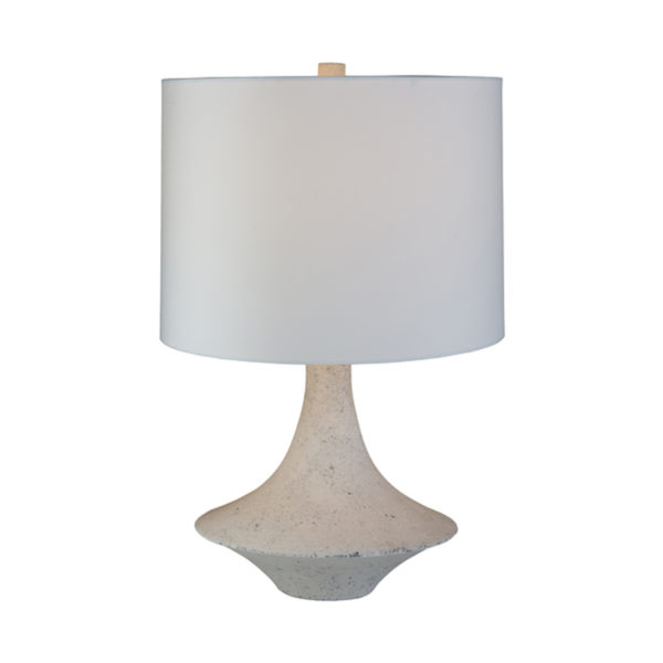 bryantlamp