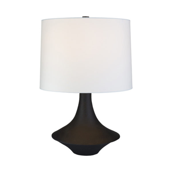 bryantlampblack