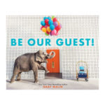 be-our-guest