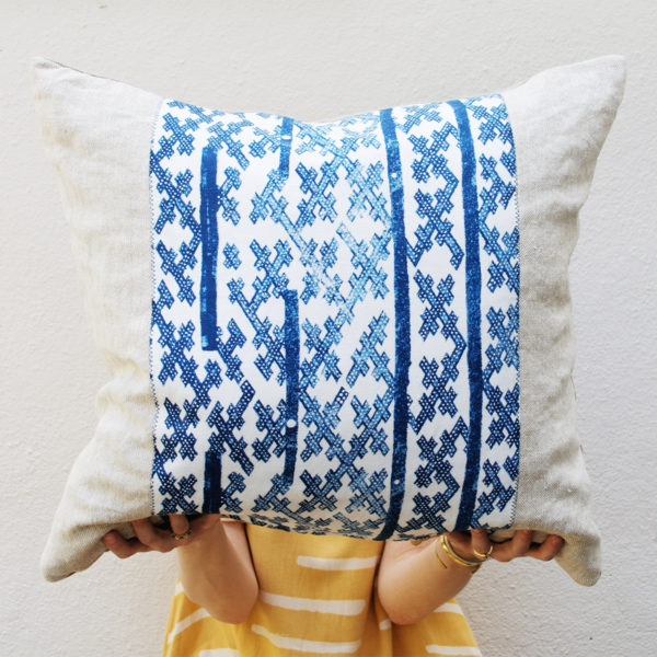 hoc-blue-pattern