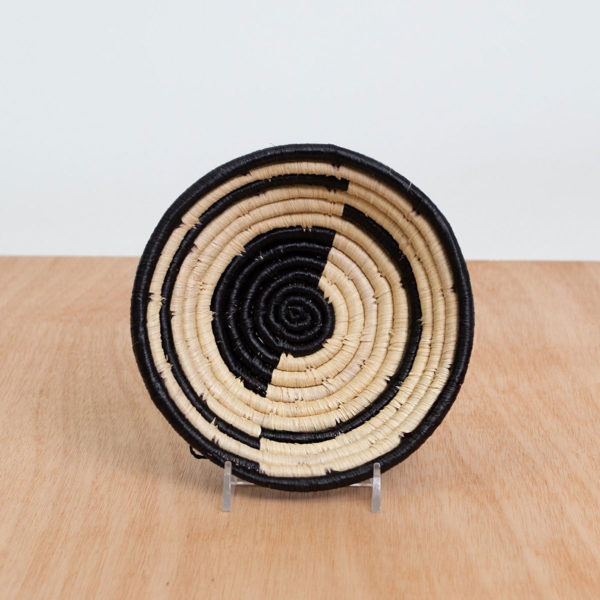 small-raffia-bowl-edited