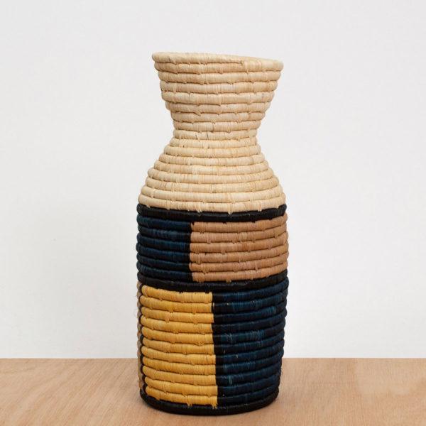 mustard-gridded-vase-edited
