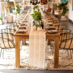toplat-dining-table-1