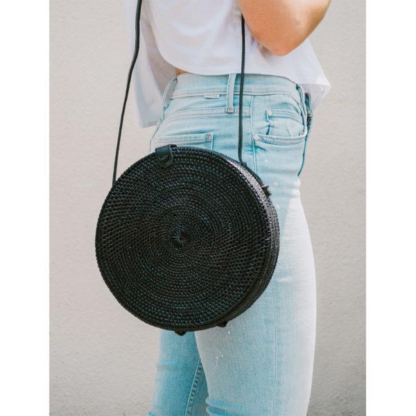 bali-bags-styled-web