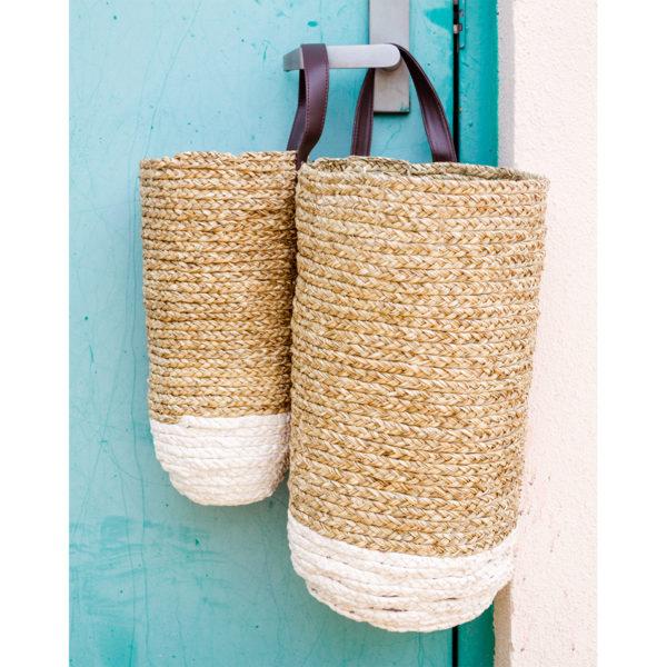 hanging-baskets-web-3