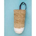 hanging-baskets-web-4