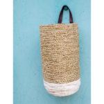 hanging-baskets-web-5
