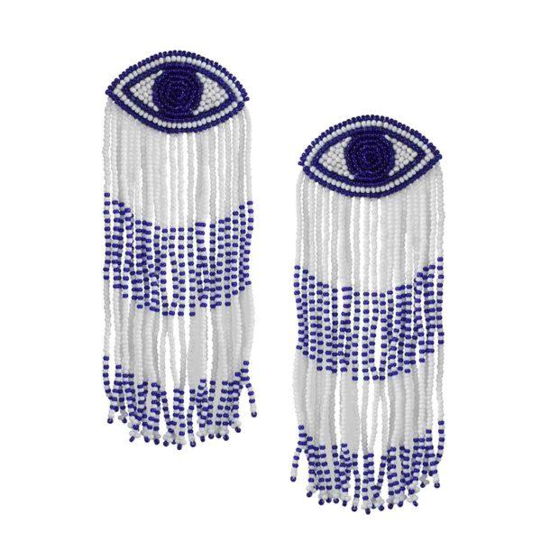 eye-tassel-L-cobalt