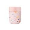 porter mug blush 2