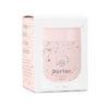 porter mug blush 4