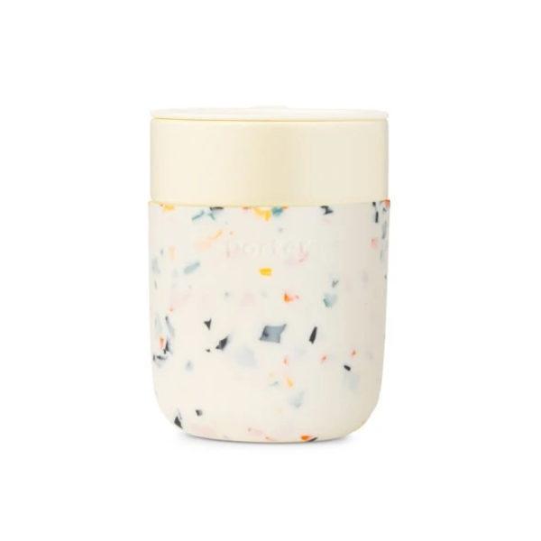 porter mug cream 2