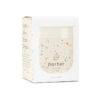 porter mug cream 3