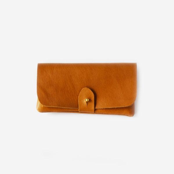 meyelo leather wallet