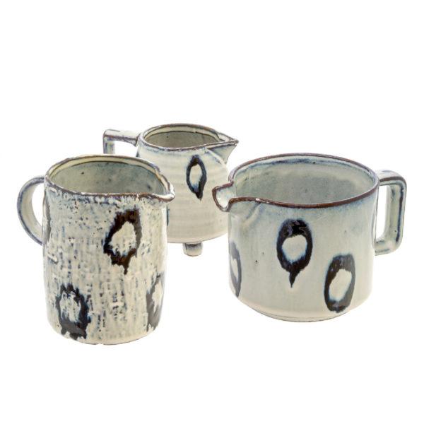 1806 shibori pitcher all