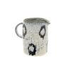 1806 shibori pitcher medium