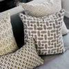 Sonora Pillow 3