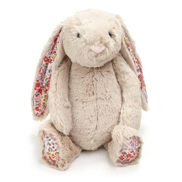 Bashful Bunny Posy