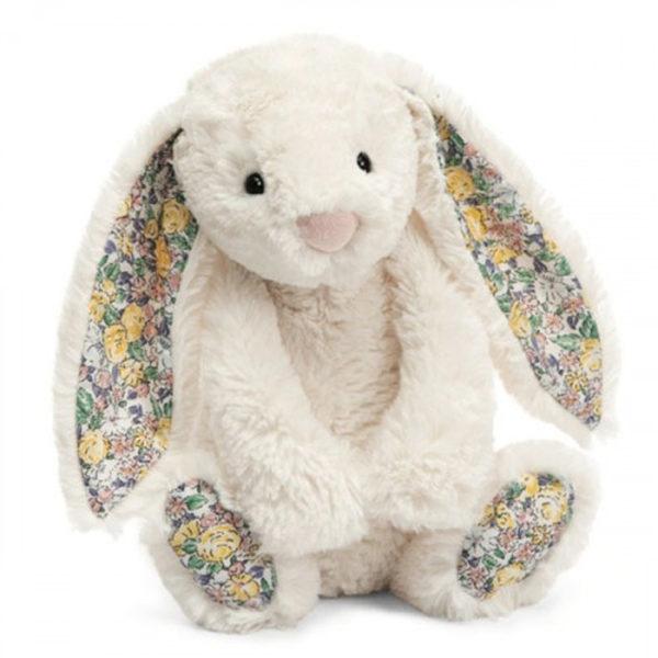 Blossom Bunny Calli