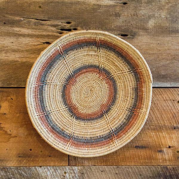 wall basket 3-a