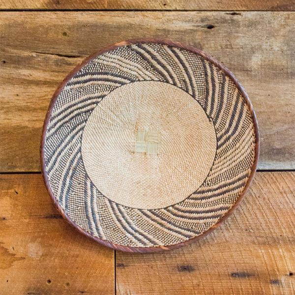 wall basket 4-a