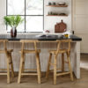 cassell counter stool natural 2