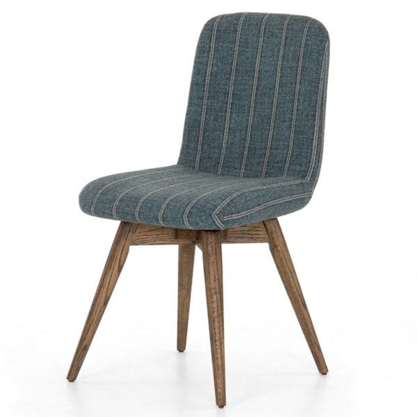 giada dining chair
