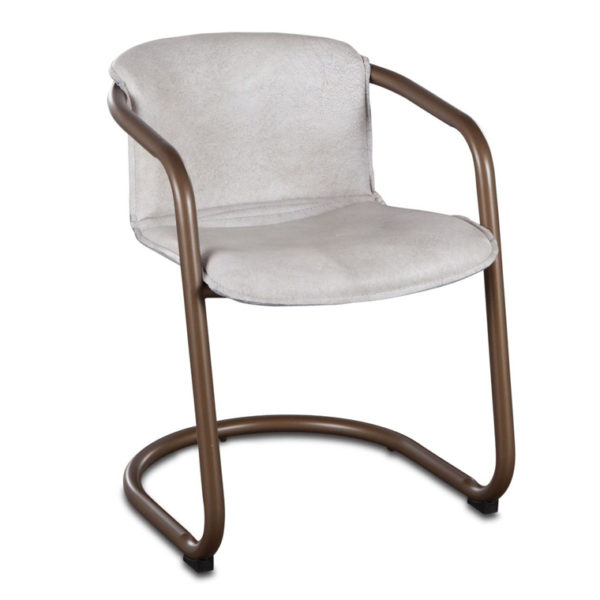 portofino dining chair 1