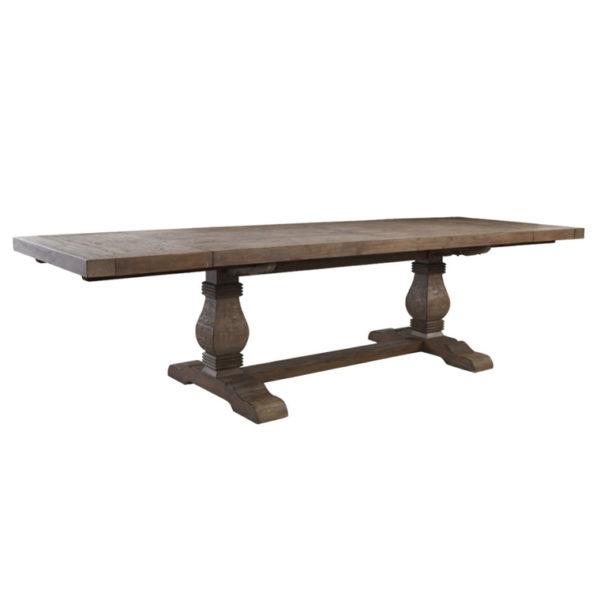 caleb table 1