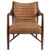 kenneth club chair 1