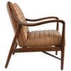 kenneth club chair 2