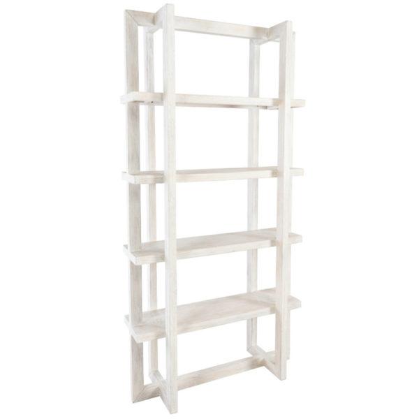 sydney bookcase 1