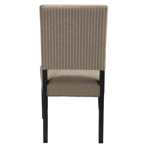 tara dining chair 1