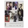 frida kahlo her photos book 2