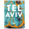 tel aviv book
