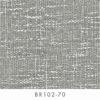 fabric-BR102-70