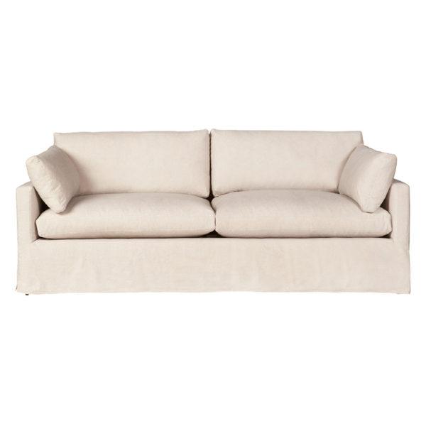 louis sofa