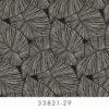fabric-33821-29