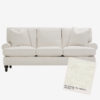 cindy sofa QS