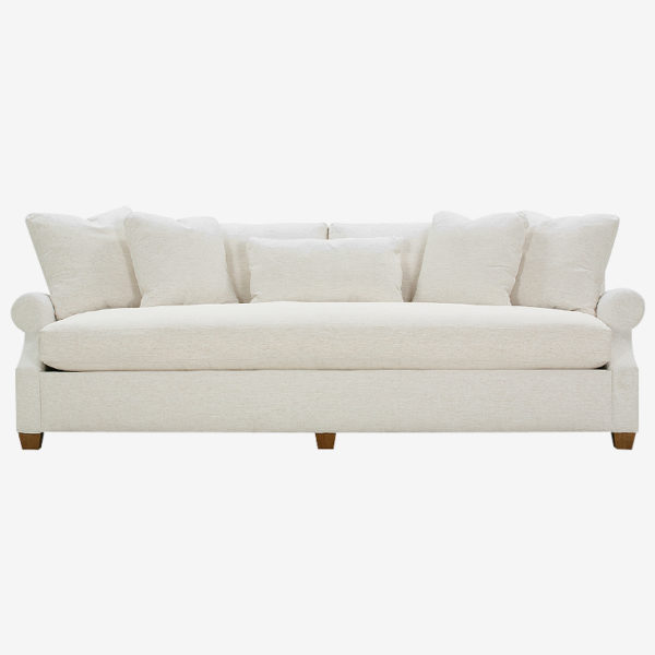 bristol sofa QS